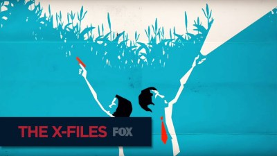 X Files wallpaper ·① Download free cool High Resolution backgrounds for desktop, mobile, laptop ...