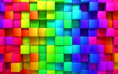 Cool Colorful Wallpapers ·① WallpaperTag