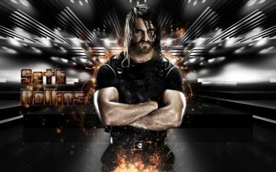 WWE Superstars Wallpapers ·① WallpaperTag