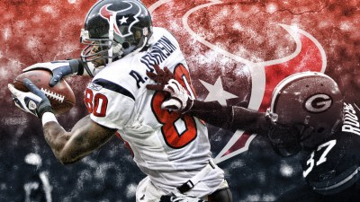 Cool NFL Football Wallpapers ·①