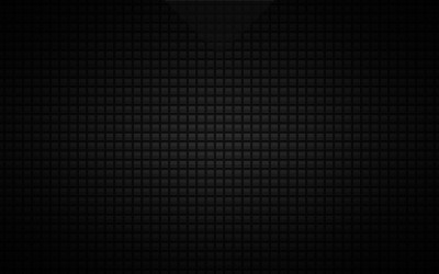 HD Black wallpaper ·① Download free amazing full HD backgrounds for desktop and mobile devices ...