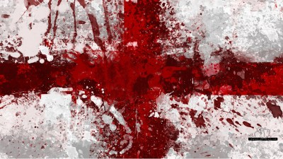 Bloody wallpaper ·① Download free cool backgrounds for desktop, mobile, laptop in any resolution ...