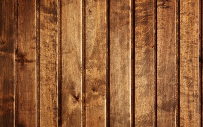 Wood Texture background ·① Download free full HD wallpapers for desktop, mobile, laptop in any ...