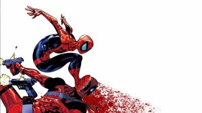43+ Marvel wallpapers ·① Download free stunning full HD wallpapers for desktop, mobile, laptop ...