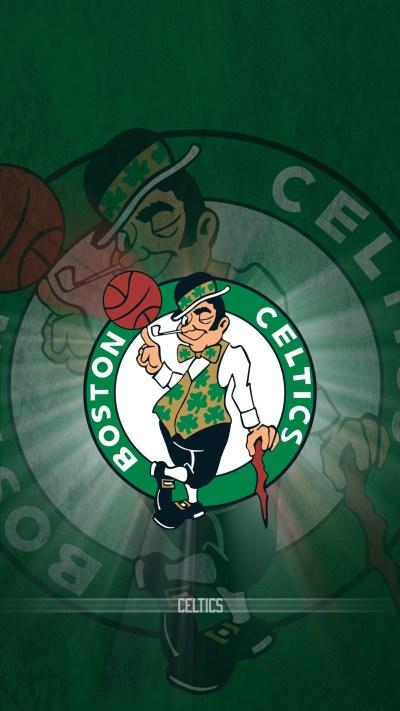 Celtics Wallpapers ·① WallpaperTag