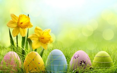 Cute Easter Wallpapers ·① WallpaperTag