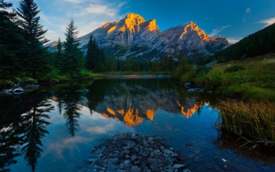 Scenery wallpaper ·① Download free beautiful full HD backgrounds for desktop computers and ...