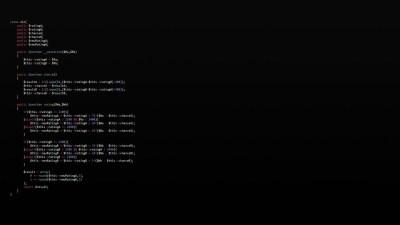 Programmer Wallpapers ·①