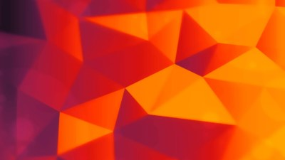 Cool Orange Backgrounds ·① WallpaperTag