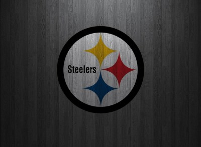 Steelers wallpaper ·① Download free awesome full HD backgrounds for desktop computers and ...