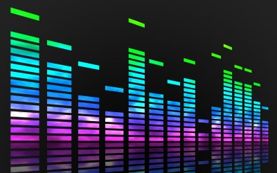 59+ Cool music backgrounds ·① Download free cool wallpapers for desktop, mobile, laptop in any ...