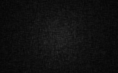 Black Textured background ·① Download free amazing full HD wallpapers for desktop and mobile ...