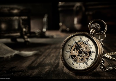 Time wallpaper ·① Download free cool full HD wallpapers for desktop computers and smartphones in ...