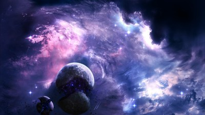 21+ HD Space backgrounds ·① Download free cool High Resolution backgrounds for desktop, mobile ...