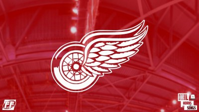 Detroit Red Wings Wallpapers ·①