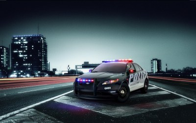Police background ·① Download free cool full HD wallpapers for desktop computers and smartphones ...