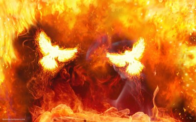 55+ Fire backgrounds ·① Download free beautiful High Resolution backgrounds for desktop, mobile ...