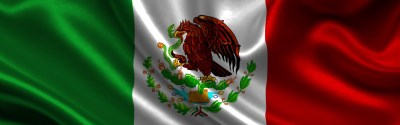 Cool Mexican Backgrounds ·①