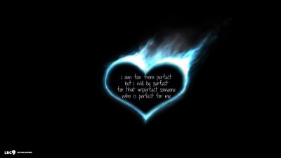 Love Quotes Backgrounds ·①