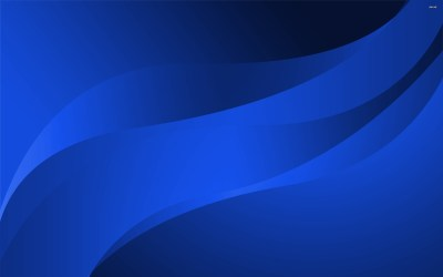Royal Blue background ·① Download free HD wallpapers for desktop, mobile, laptop in any ...