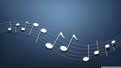 Music Wallpapers for Desktop ·① WallpaperTag