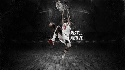 College Basketball Wallpapers ·①