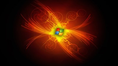 Cool Windows Desktop Backgrounds ·① WallpaperTag