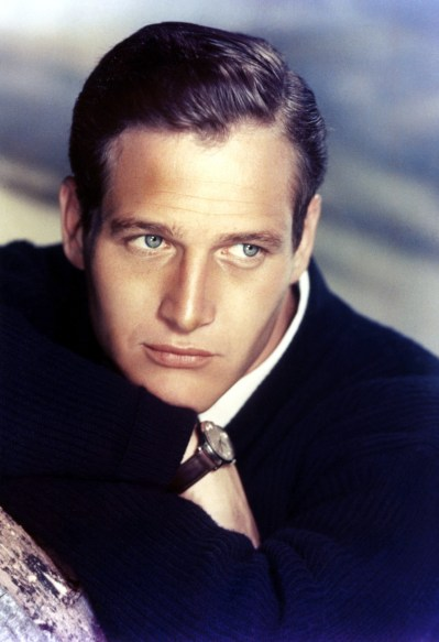 Paul Newman Wallpapers ·①