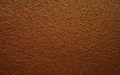 Brown wallpaper ·① Download free awesome full HD wallpapers for desktop, mobile, laptop in any ...