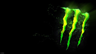 Monster Energy Wallpaper HD ·①
