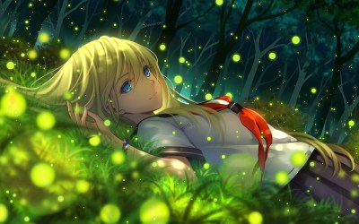 Anime wallpaper ·① Download free HD anime wallpapers for desktop, mobile, laptop in any ...