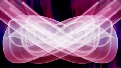 Breast Cancer Desktop Wallpaper ·①
