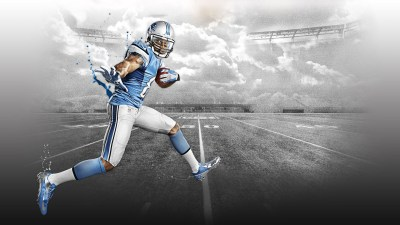 Cool NFL Football Wallpapers ·①