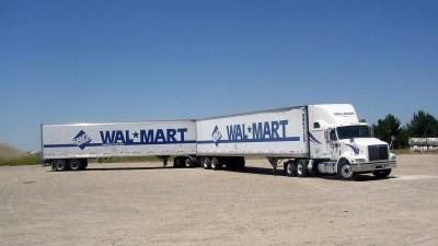 Walmart Wallpaper ·①