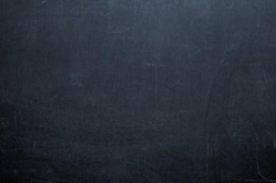 Blackboard background ·① Download free stunning High Resolution backgrounds for desktop and ...