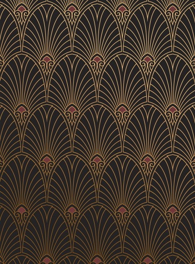 Art Deco wallpaper ·① Download free cool HD wallpapers for desktop, mobile, laptop in any ...
