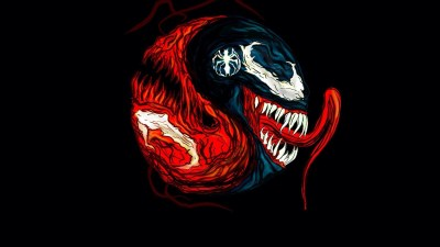 Venom Band HD Wallpaper ·① WallpaperTag