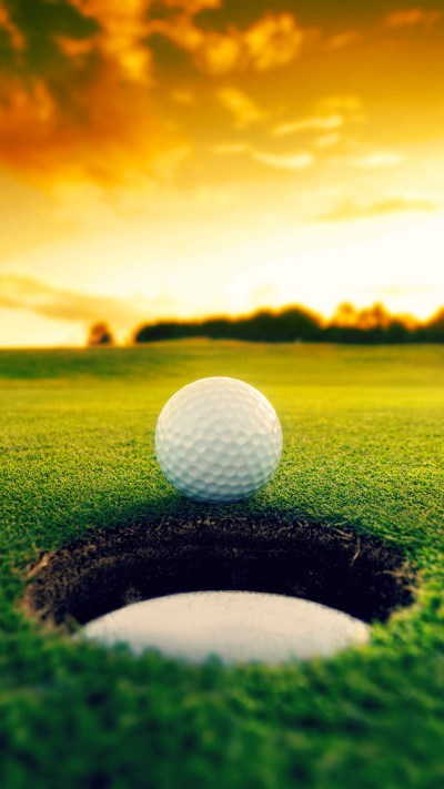 Nike Golf Wallpapers ·① WallpaperTag