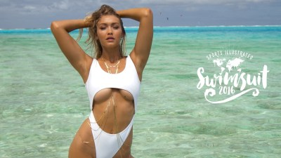 Sports Illustrated Swimsuit Wallpaper 1920x1080 ·① WallpaperTag