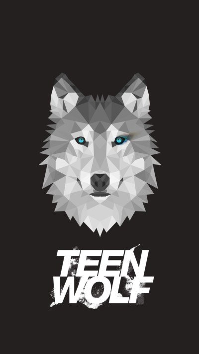 Cool Teenage Backgrounds ·①