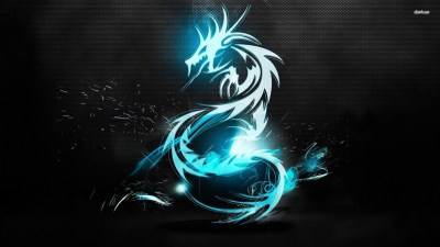 Cool Dragon Backgrounds ·① WallpaperTag