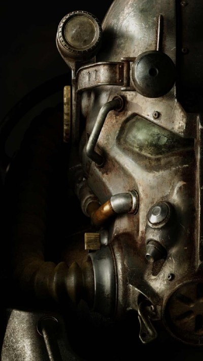 38+ Fallout 4 backgrounds ·① Download free awesome backgrounds for desktop computers and ...