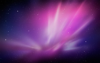 Pink background Tumblr ·① Download free amazing HD backgrounds for desktop computers and ...