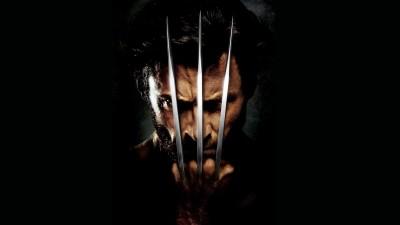 X Men Wolverine 2018 Wallpaper ·① WallpaperTag