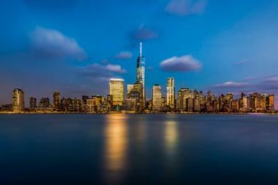 September 11 Wallpaper ·①