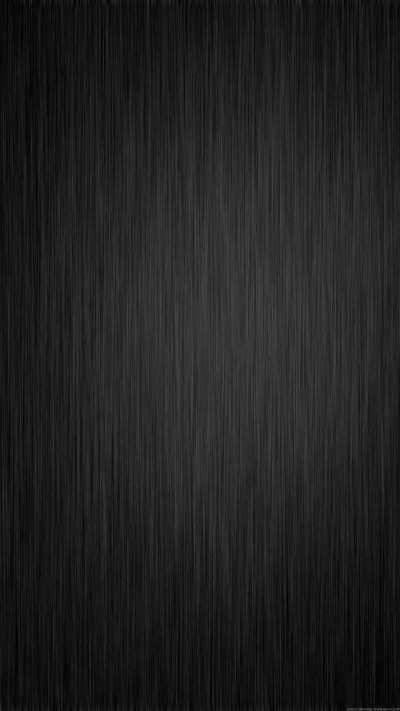 Black Wallpaper for Android ·①