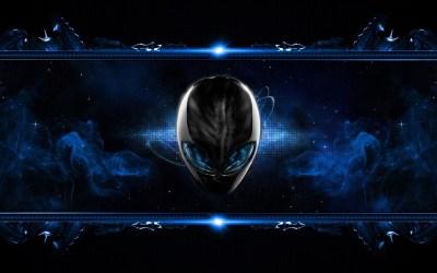 Alienware HD Wallpapers ·① WallpaperTag