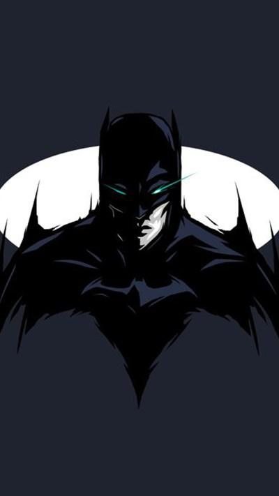 Cool Batman Wallpapers ·① WallpaperTag