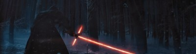 Star Wars Dual Monitor wallpaper ·① Download free HD wallpapers for desktop computers and ...