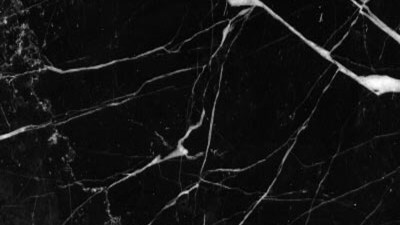 Marble wallpaper ·① Download free awesome full HD backgrounds for desktop and mobile devices in ...